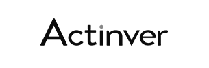 actinver-logo